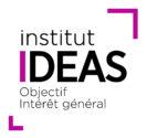 IDEAS_logoTypo
