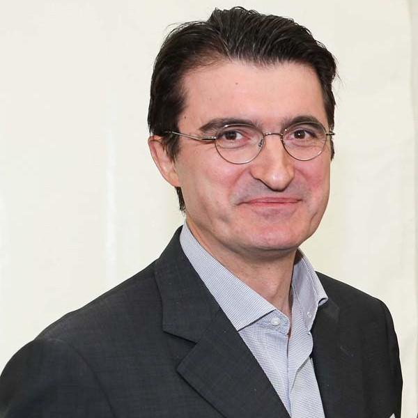 Yves-Marie Herrou, Vice-Président