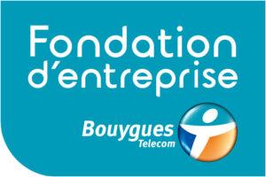 Fondation d