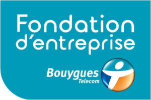 fondation-bouygues