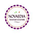 Novaedia