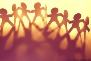 La Résidence Sociale, partenaire de choix des acteurs du milieu associatif