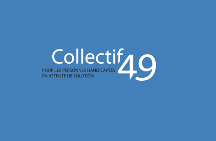 collectif_49_v2