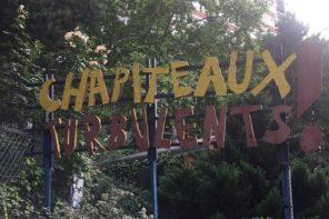 La Résidence Sociale était aux côtés de La Banque Populaire Rives de Paris pour ses 30 ans