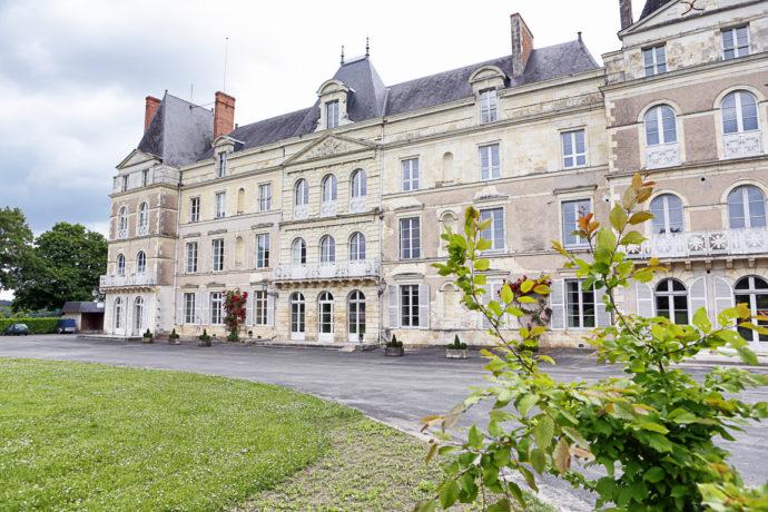 ChateauBriançon069-2