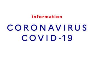 V_Coronavirus_500x320